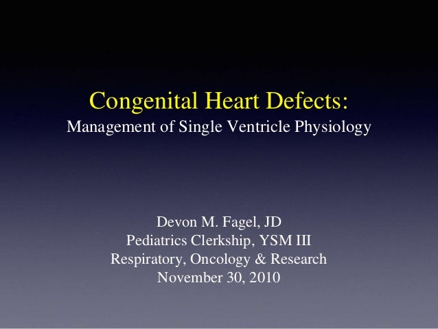 congenital heart defects in children Recovery happens here connect with families and caregivers of children experiencing congenital heart defects in our forum get emotional support join the community.