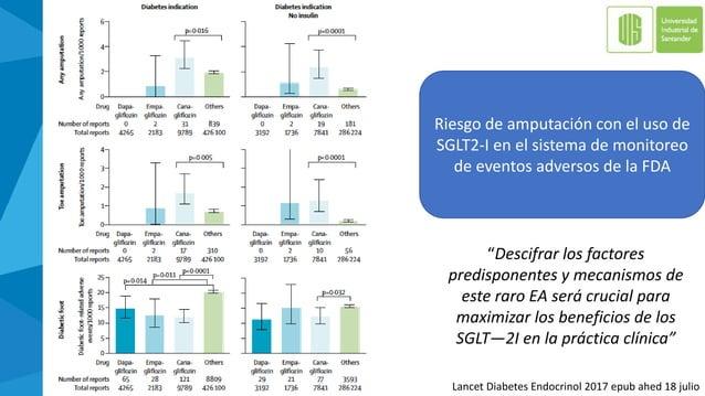 Mecanismos de aumento de riesgo de Fx • Asumiendo que el riesgo está elevado: cuáles son los mecanismos subyacentes? • Se ...