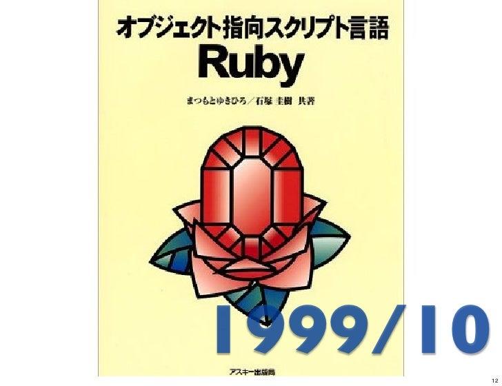 1999/10      12