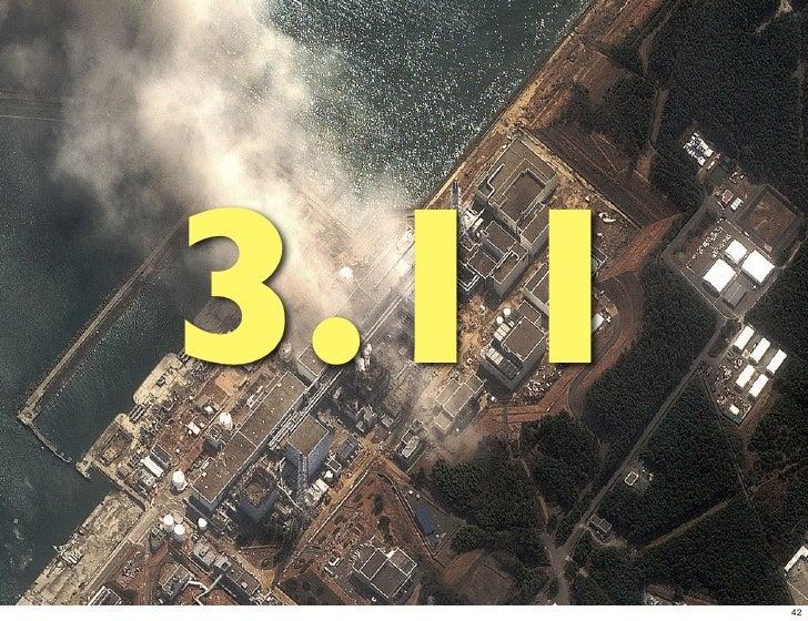 3.11       42