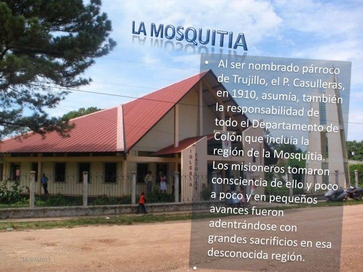 Misión de Tierradentro<br />Fue erigido como Misión en 1903 de la Arquidiócesis de Popayán<br />El 16 de julio de 1905 fue...
