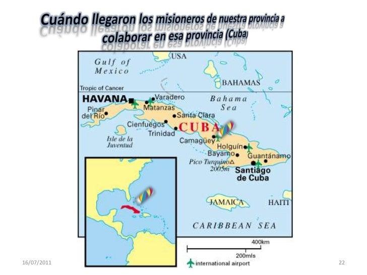 La Mosquitia<br />Al ser nombrado párroco de Trujillo, el P. Casulleras, en 1910, asumía, también la responsabilidad de to...