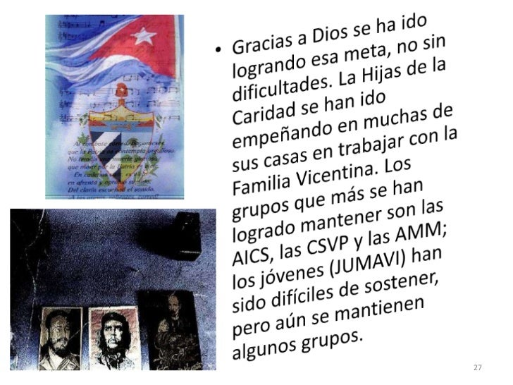Cuántos y cuáles misioneros, con nombre, han apoyado ese trabajo misionero<br />En 1993 llegó el Padre Noel SémidaMojica, ...