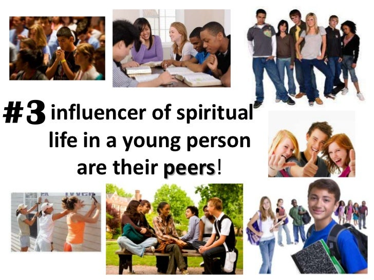 role of the youth in church development (as you can see from this joint ad by mtv and pepsi, the erosion of spiritual foundation by popular culture isn't just limited to christianity) a report by christianity today recently shared the results of a survey conducted by lifeway research the report showed that 70% of youth drop out of church.