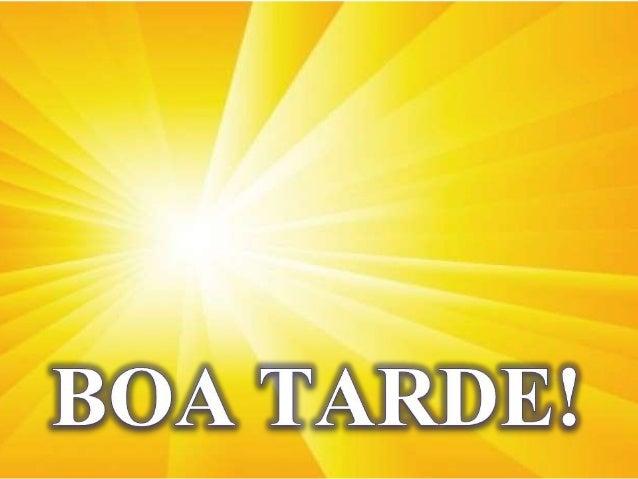 Congresso Brasileiro de Reiki - 2015: Sandra Braconnot