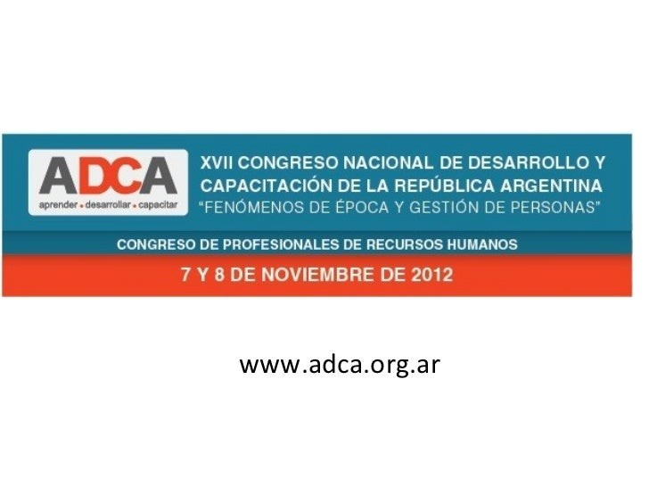 www.adca.org.ar
