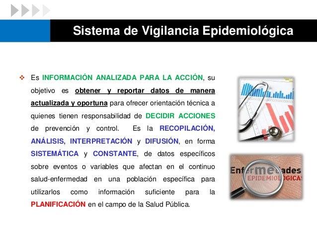 Método STEPwise de la OMS para la vigilancia de factores de riesgo Sistema de Vigilancia Epidemiológica