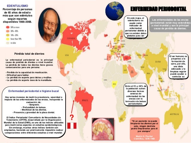 DEFECTOS CONGÉNITOS TRAUMATISMOS DENTALES