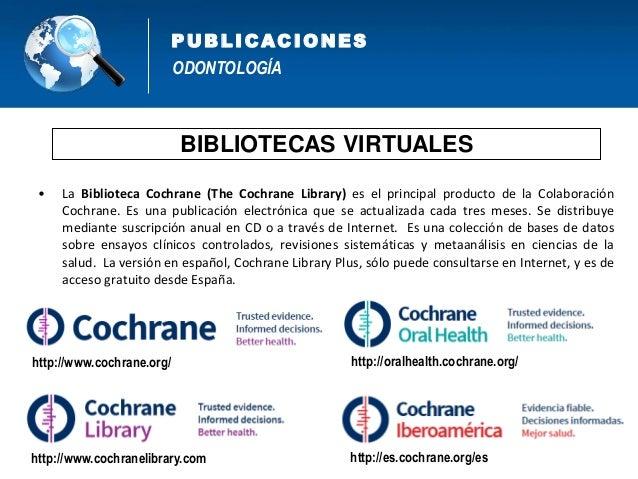 ODONTOLOGÍA PUB L IC AC IONES REPORTE DE CASO 1. TÍTULO. 2. RESUMEN. 3. PALABRAS CLAVES. 4. INTRODUCCIÓN. 5. PRESENTACIÓN ...