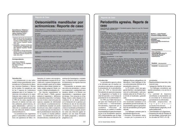 EVALUACIÓN ECONÓMICA Análisis de evaluación económica COMPLETOS:  Se incluye a aquellos que consideran tanto los efectos ...