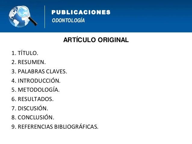 INVESTIGACIÓN CUALITATIVA  Investigación de base lingüístico-semiótica usada principalmente en ciencias sociales. Conside...