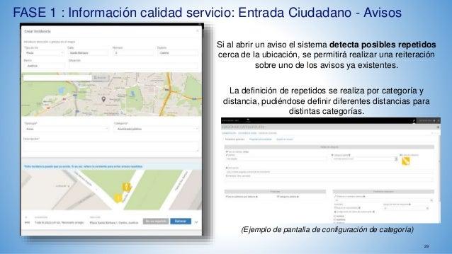 La soluci n smart city para la ciudad de madrid la for Viveros ornamentales definicion