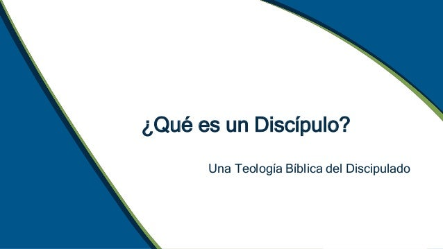 •Mateo 28:19-20 • Observe los verbos y los verbales • ¿Que diferencia hay entre esta declaración de la Gran Comisión y las...
