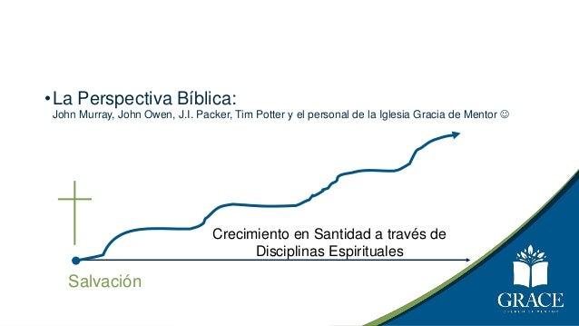 La Actividad Expectante de la Iglesia Local Ajustando a la Iglesia para Discipular 1 Tesalonicenses