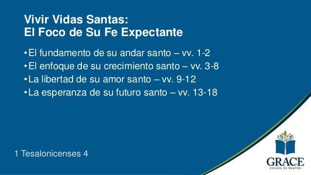 •Vivir con la perspectiva correcta – vv. 1-5 •Perseguir laborar en equipo piadoso – vv. 6-11 •Adjuntar una adoración aprop...