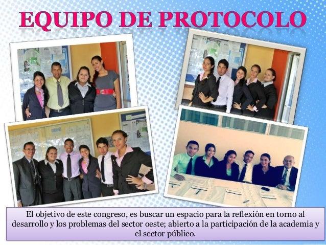 PRESENTACIONES ARTISTICAS El evento diò inicio a las 9:00 de la mañana y contó con la asistencia de las autoridades, admin...