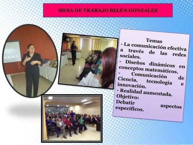 CLAUSURA DEL PRIMER CONGRESO