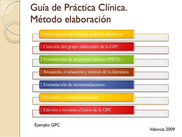 Gu as y protocolos de cuidados ventilaci n mec nica neonatal for Guia mecanica de cocina pdf