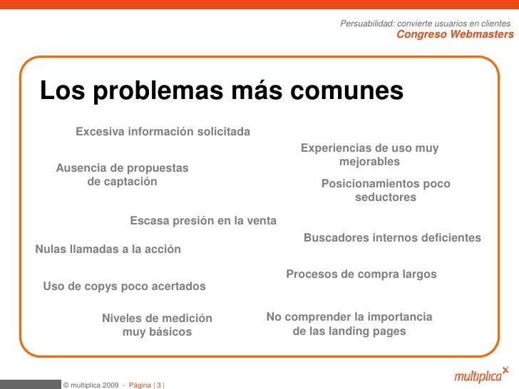 Persuabilidad - Ester.Pallares Slide 3