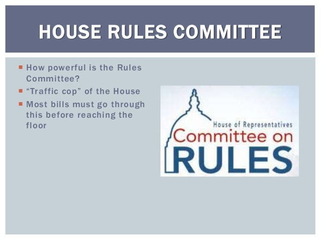 Perfect ... COMMITTEES; 12.