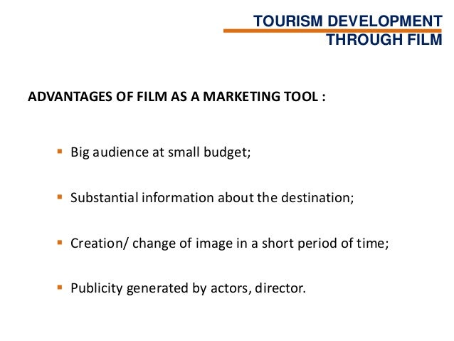 destination image and brand personality of new zealand marketing essay Research shows that this works in a positive way when there is a good image-fit  brand personality, brand transgression and  new zealand marketing.