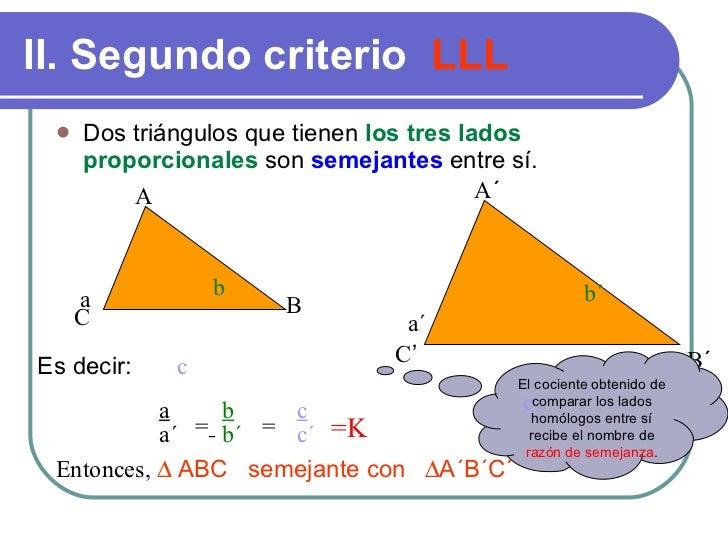 Congruencias y semejanza de figuras planas for Que medidas tienen los colchones