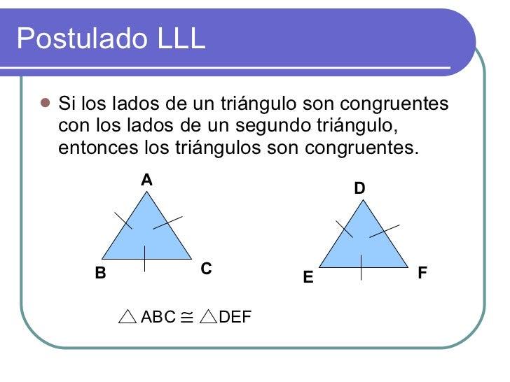 Semejanza de triangulos yahoo dating 1