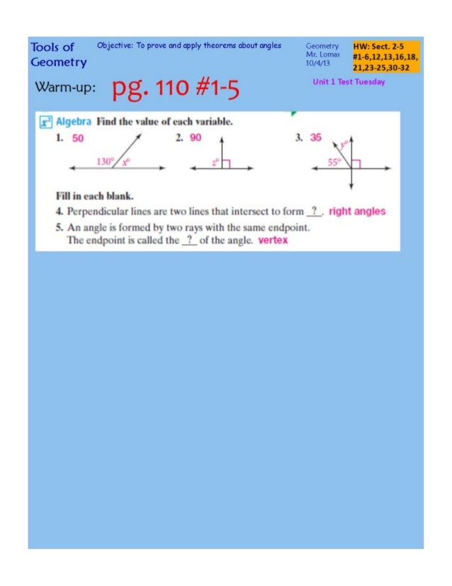 Congruent Angles.pdf