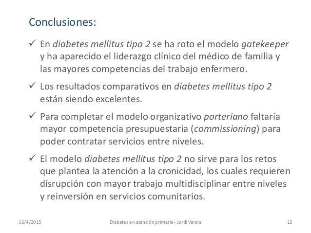 diabetes que olvida 2