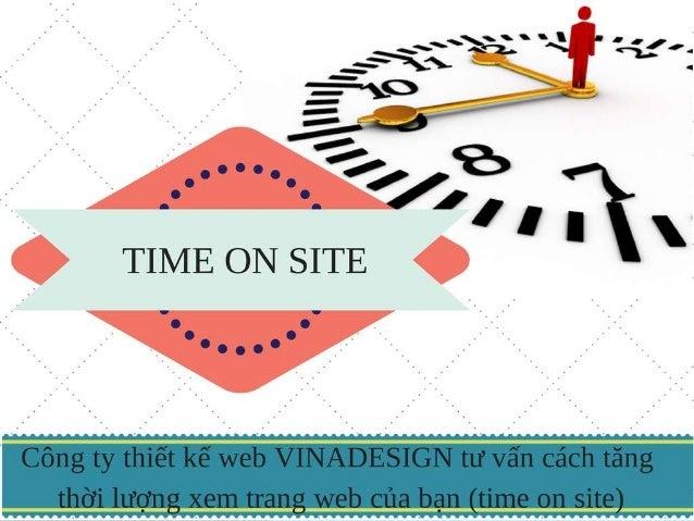 """1. ĐẶT VIDEO VÀO NƠI THÍCH HỢP Video thường giúp bạn tăng lượng """"time on site"""" bởi vì người dùng buộc phải xem trang web c..."""