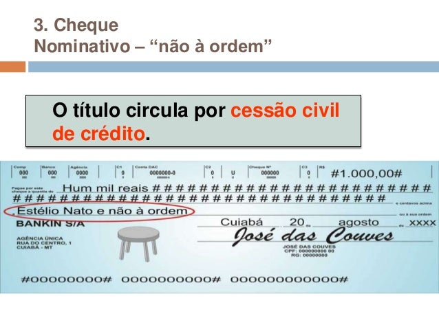 Deposito de cheques tempo para ficar disponivel