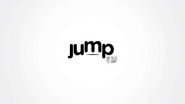 10ml? )  WE NEED T0 JUMP