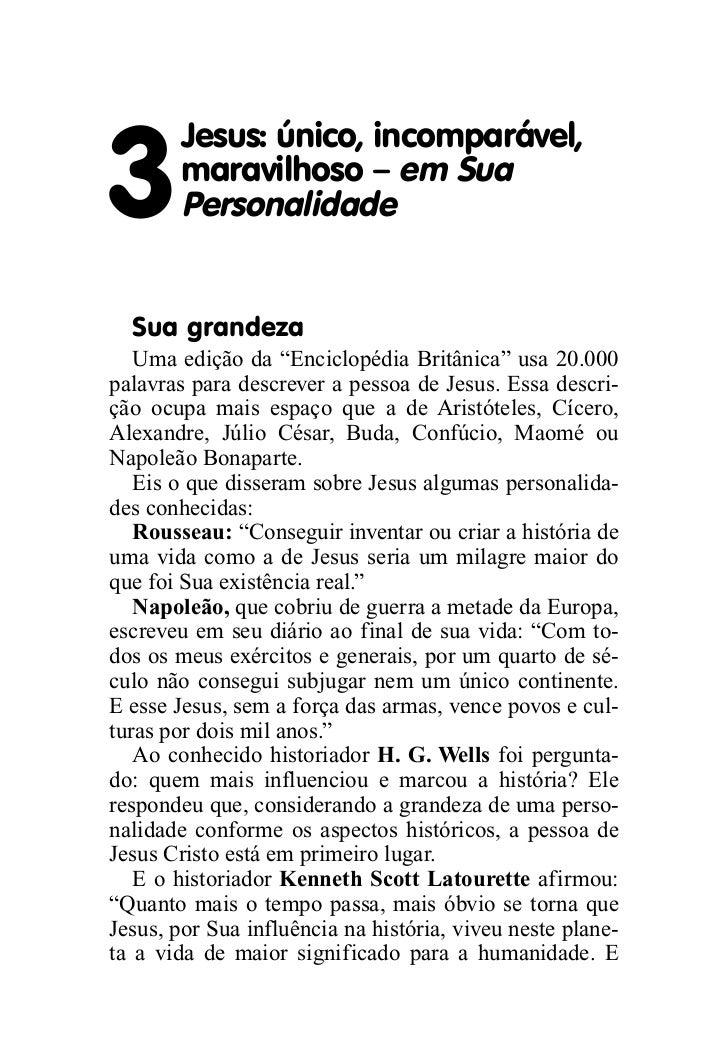 Culo de veneca en limaperuacute - 5 4