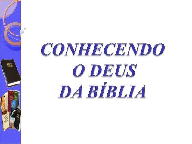 """Oséias 6:6 """"Porque eu quero a misericórdia, e não o sacrifício; e oo conhecimento de Deusconhecimento de Deus, mais do que..."""