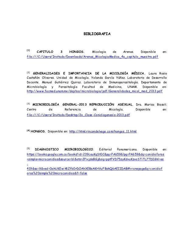 ebook Metodologia Investigacion Ciencias Economicas y Administrativas