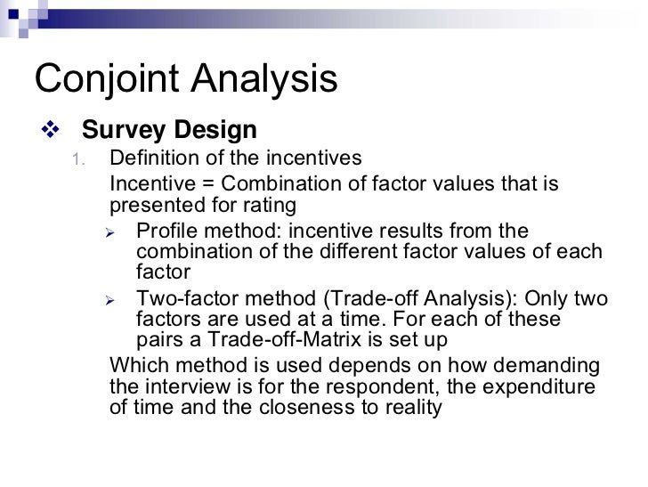 Survey Data Collection: Definition, Methods with Examples ...