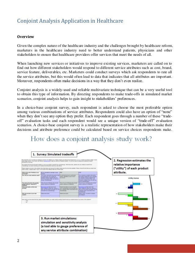 Airotel Rumlang's Branding Challenge: A Conjoint Study Case Study Analysis & Solution