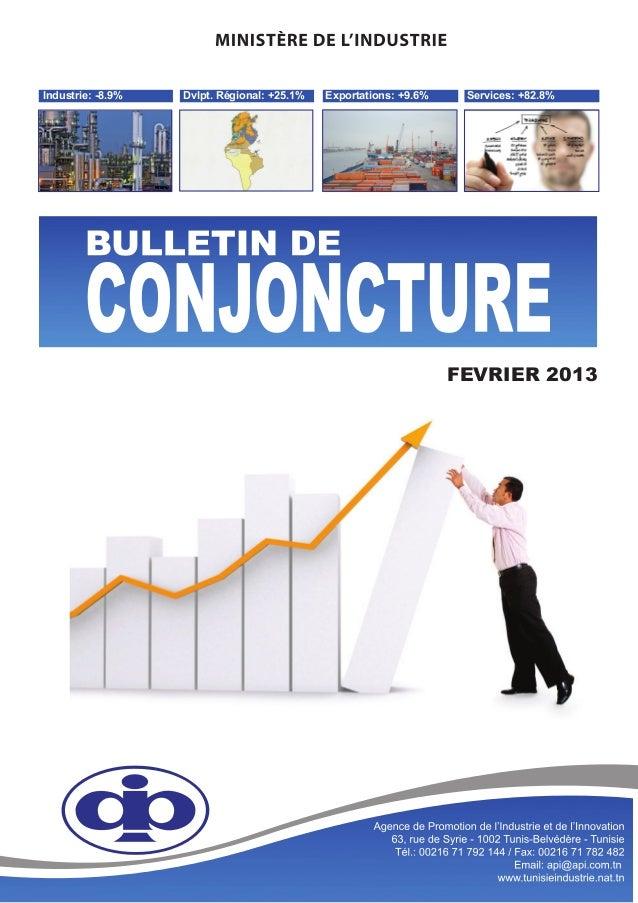 Industrie: -8.9%   Dvlpt. Régional: +25.1%   Exportations: +9.6%    Services: +82.8%                                      ...