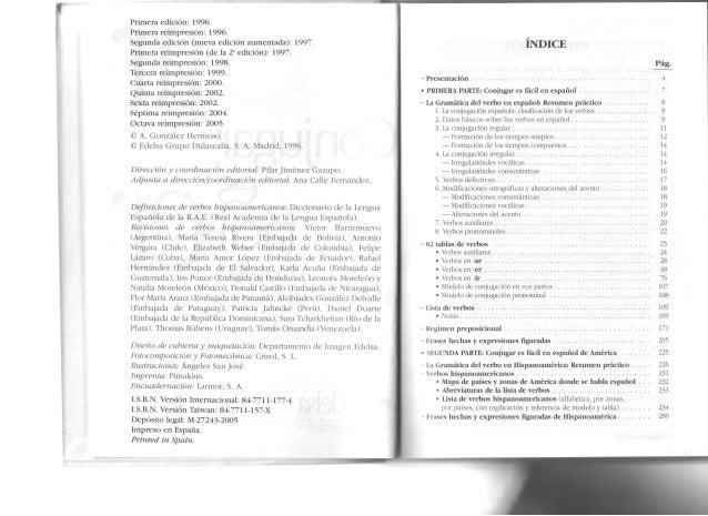 -1+--crcococoonrTce:o.cLpq9; CKia;,8.IA-Nr1nN-t ====1_-NNNNNNc! bbl(ilar U.F G o q d li bD a d a q) lr X q q .! rYI - - z ...