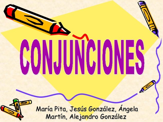 María Pita, Jesús González, ÁngelaMaría Pita, Jesús González, ÁngelaMartín, Alejandro GonzálezMartín, Alejandro González