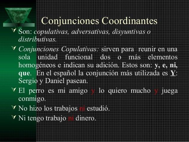 Contemporáneo Conjunciones Correlativas Hojas De Trabajo Imagen ...