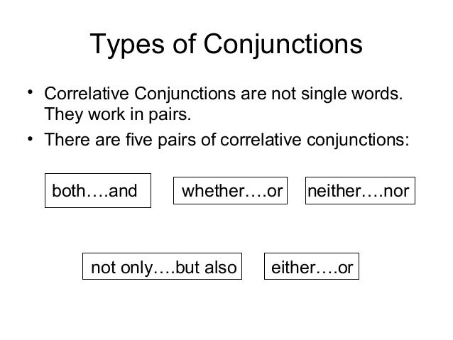 conjunctions and interjections7 Help the ghosts plan their picnic at the cemetery by filling in the missing interjections and conjunctions in this fun english worksheet, 'peanut butter n' jelly picnic.