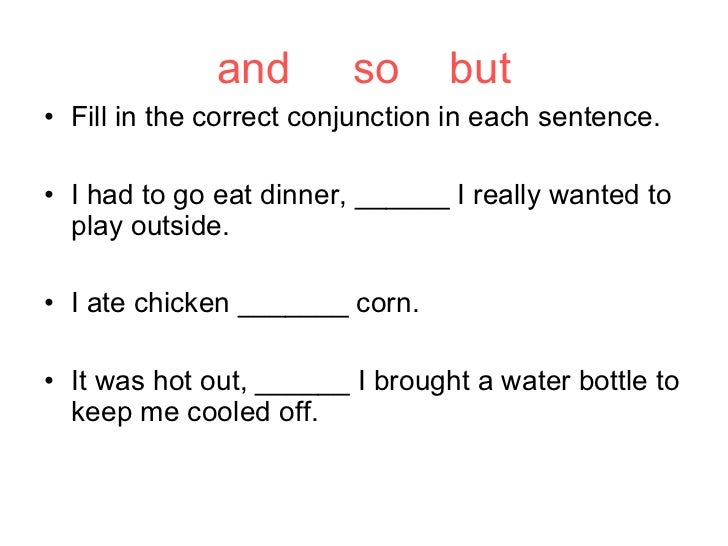 conjunctions essay English grammar guide - conjunctions and transitions are used to connect ideas, paragraphs and sentences.