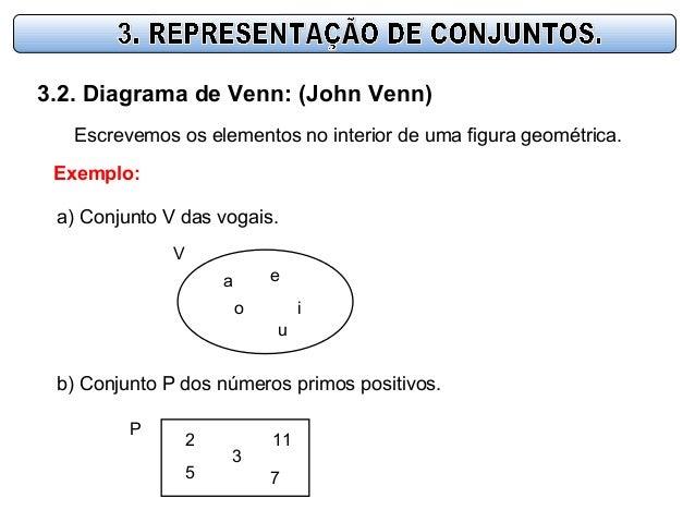 Conjuntos conjuntos numricos p 2 3 7 11 5 4 ccuart Choice Image