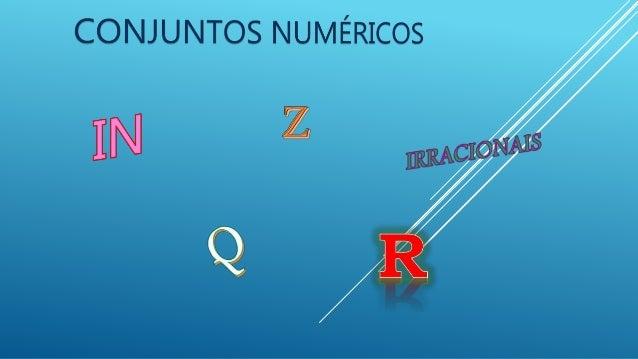 CONJUNTOS DOS NÚMEROS NATURAIS ( IN ) Um subconjunto importante de Ν é o conjunto Ν*: Ν*={1, 2, 3, 4, 5,…} ► o zero foi ex...