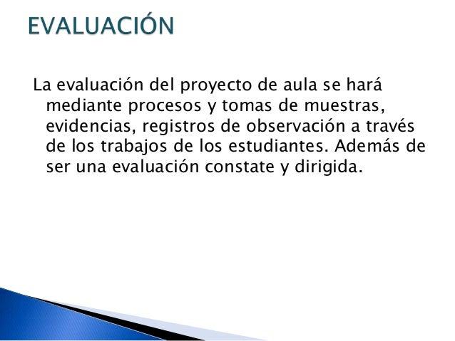 """    El proceso llevado con el proyecto """"Con las TIC Sembrando Semillas, Cosechando Aprendizajesl"""" en la Escuela Rural Mi..."""