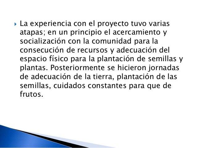               Quintin Lame, M. (1998). El indio que bajo de las montañas al valle de civilización. Bogotá, Col...
