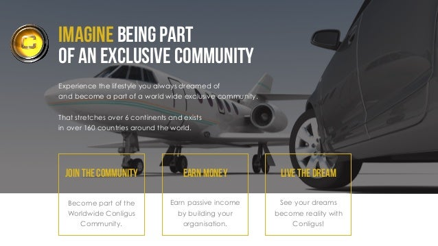 Buyer Beware! The Definitive OneCoin Ponzi Exposé