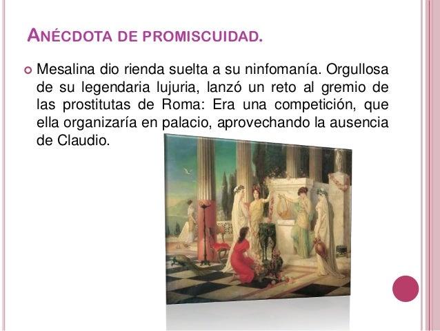 significado de la palabra ramera prostitutas asiaticas madrid