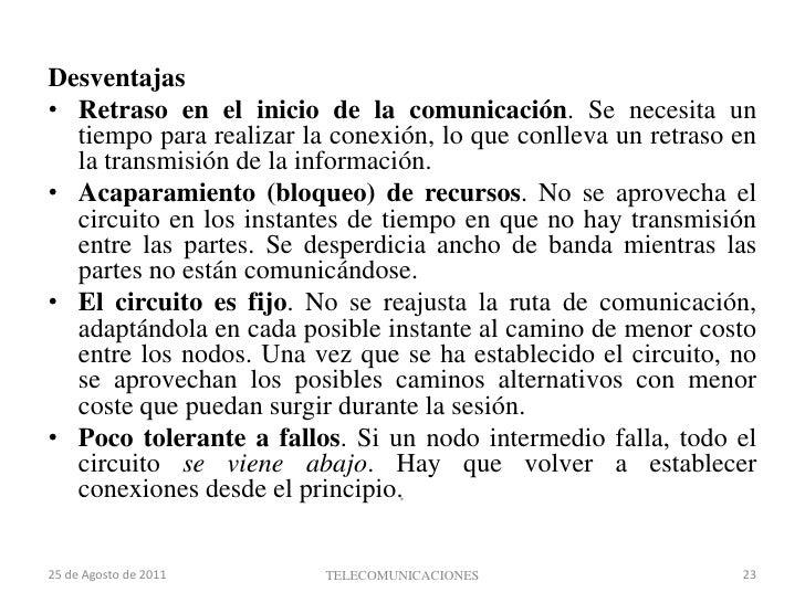 Centrales de Conmutación<br />Central paso a paso<br />Central manual<br />TELECOMUNICACIONES<br />22 de agosto de 2011<br...